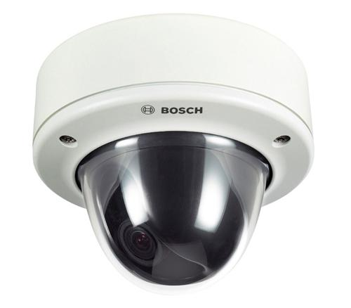 BOSCH FLEXIDOME AN  5000 outdoor SERİSİ